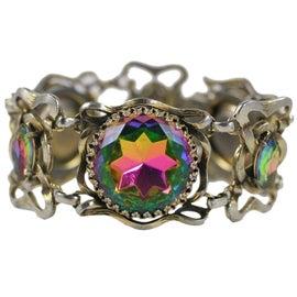 Image of Victorian Bracelets