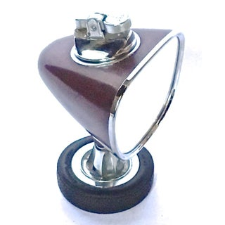 Mid-Century Car Mirror Style Lighter Preview