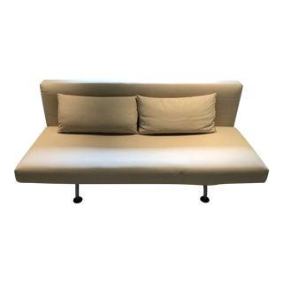 Modern Design Within Reach Sliding Sleeper Sofa For Sale