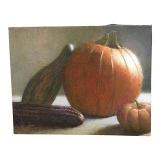 "Alberto ""Berto"" Ortega Still Life Painting For Sale"
