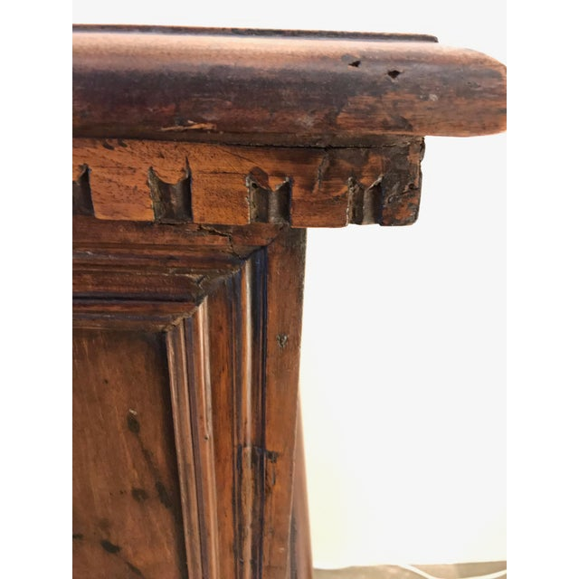 Late 18/Early 19th Century Italian Stacking Cabinet. - Image 3 of 13