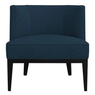 Grayson Barrel Chair, Crate&Barrel