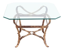 Image of French Country Coffee Tables