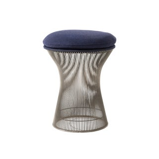 Warren Platner Stool For Sale