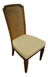 Image of Tuscan Dining Chairs