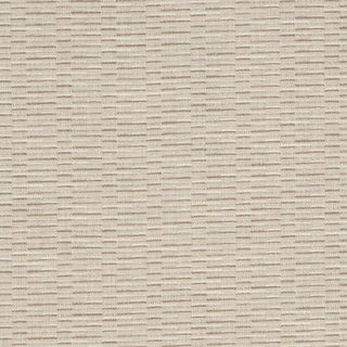 Schumacher Olmeda Performance Fabric in Natural For Sale