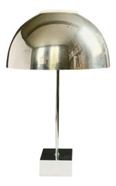 Image of Mid-Century Modern Lighting