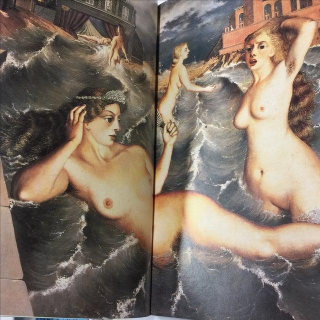 1989 FMR No. 36 Franco Maria Ricci Art Magazine For Sale - Image 4 of 11