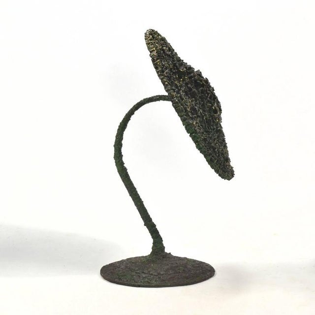 """James Bearden Oversize """"Hive"""" Abstract Sculpture - Image 9 of 10"""