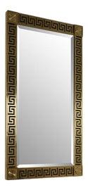 Image of Mediterranean Mirrors