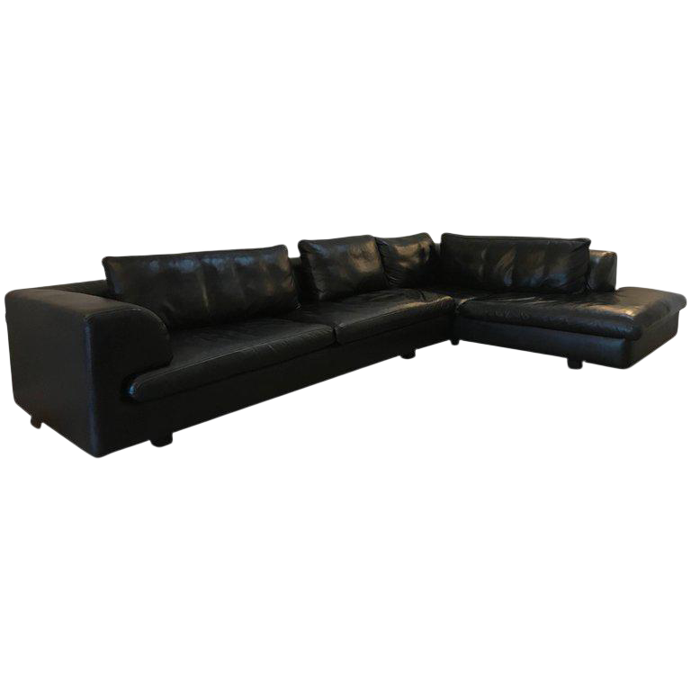 gently used roche bobois furniture up to 70 off at chairish rh chairish com