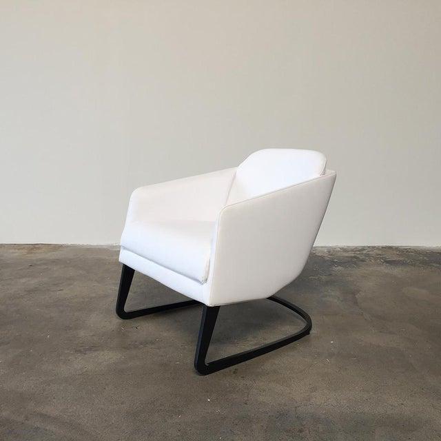 Ligne Roset Lou Side Chair - Image 2 of 5