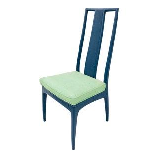 Vintage Desk Chair For Sale