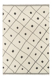 Image of Newly Made Contemporary Rugs