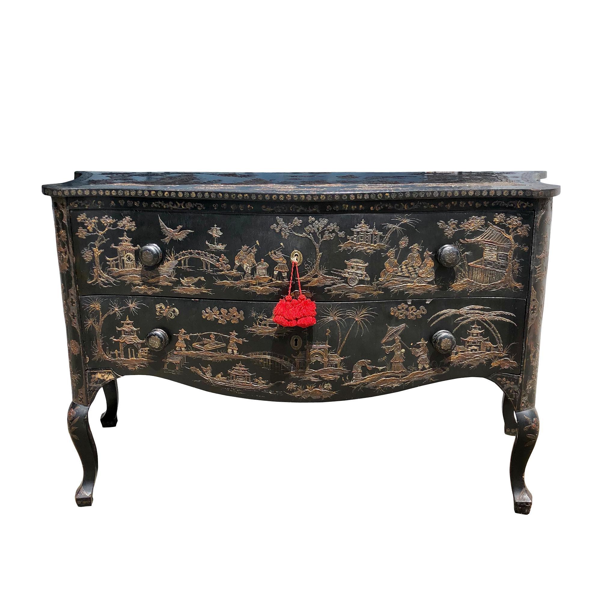 Charleston, SC Vintage, Antique & Used Furniture | Chairish
