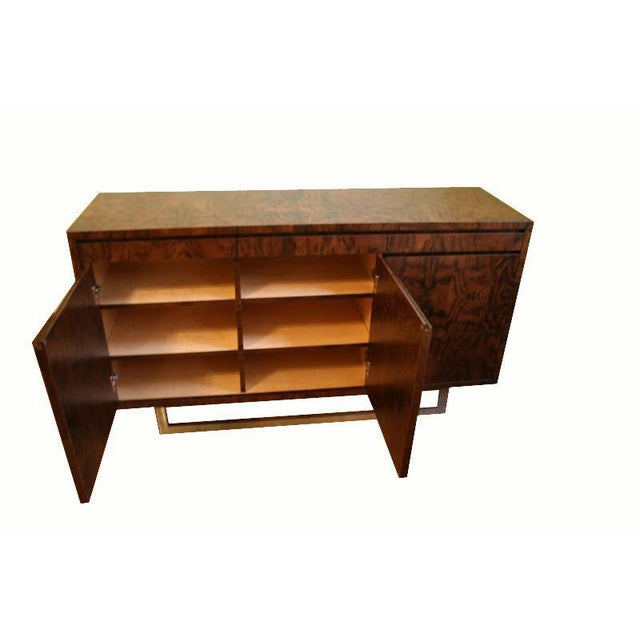 2010s Customizable Denis Console For Sale - Image 5 of 10