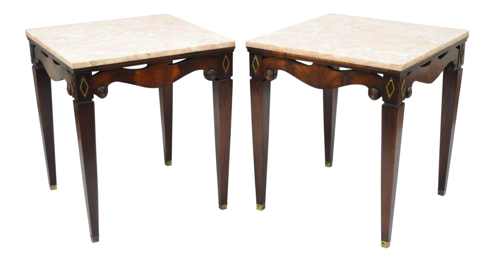 Gently Used Weiman Furniture Up to 50 off at Chairish