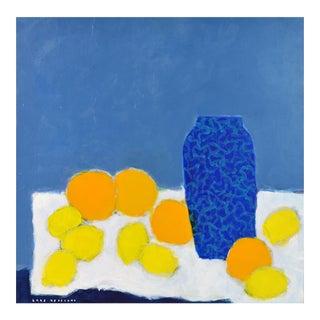 'Color Composition' For Sale
