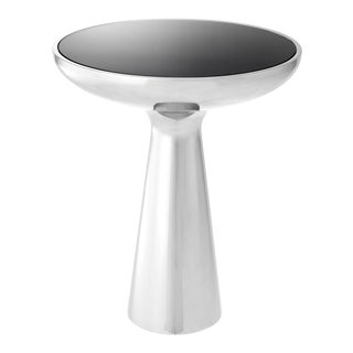 Tower Side Table   Eichholtz Lindos Low For Sale
