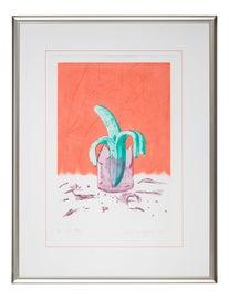 Image of Teal Prints