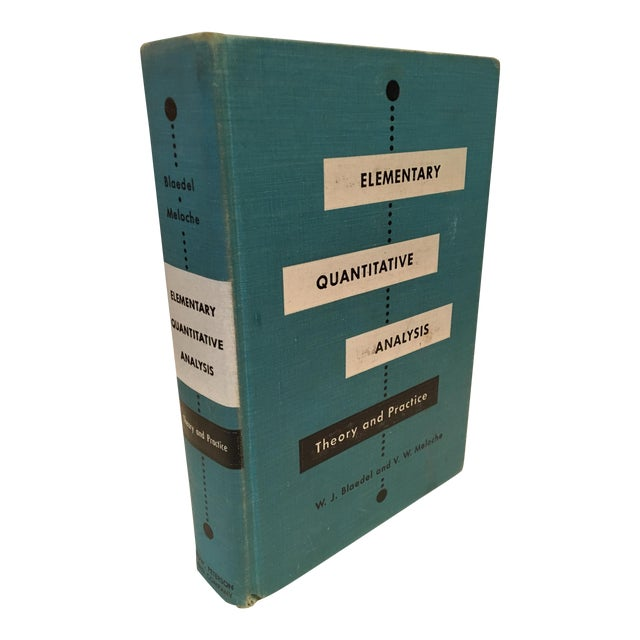 Mid-Century Modern Text Book - Image 1 of 4