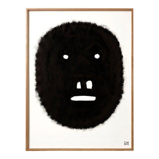 The Wrong Shop, Fat Monkey, Pierre Charpin, 2016 For Sale