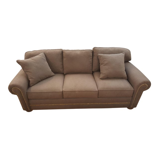Cerrito Sofa Bed Stewart Queen Sleeper For Sale