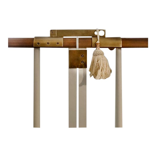 Double Swing Gate Latch For Sale