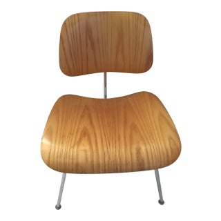 Eames Dcm Herman Miller Dining Chair