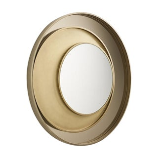 Eclisse Triple Mirror For Sale