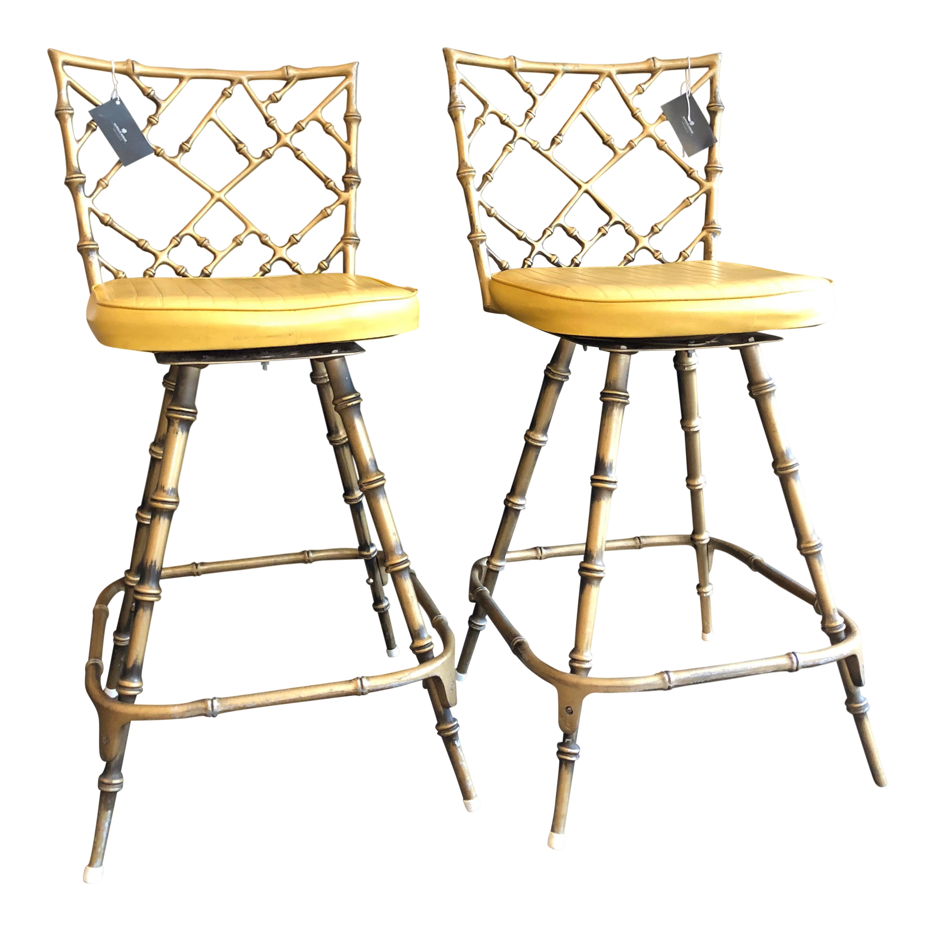 Astonishing Regency Style Bar Stools Gmtry Best Dining Table And Chair Ideas Images Gmtryco