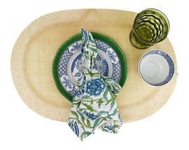 Image of Italian Table Linens