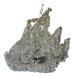 Image of Nautical Chandeliers