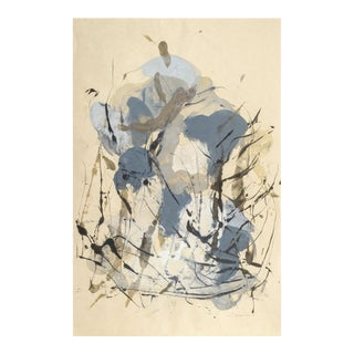 "Tracey Adams ""Guna Qq"", Painting For Sale"