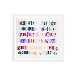 "Kristi Kohut ""Heavenly Palette"" Fine Art Giclee For Sale"