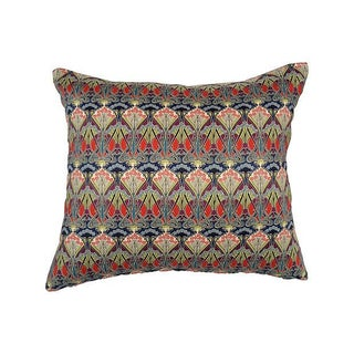 Liberty of London Pillow For Sale