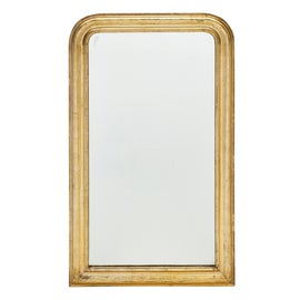 Image of Ornamental and Decorative Materials Wall Mirrors