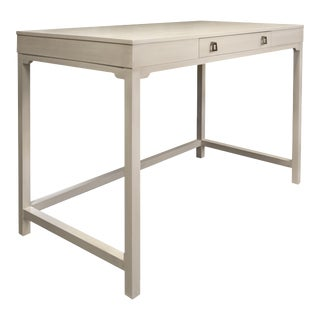 Stand Up Version of Classic Bracket Leg Writing Desk From Garden Street For Sale