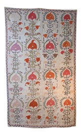 Image of Persian Textile Art