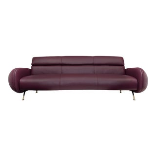 Marco Sofa From Covet Paris For Sale