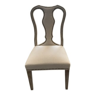 Villa Bloom Orient Express Dining Chair For Sale