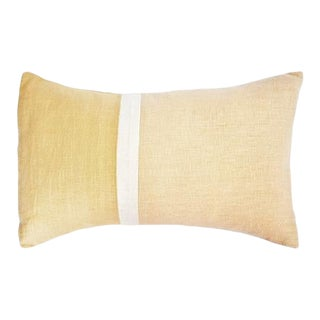 Sunny Boudoir Pillow For Sale