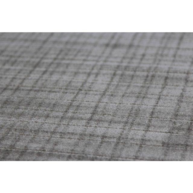 Clean Look Neutral Rug - 3' X 5' - Image 2 of 4