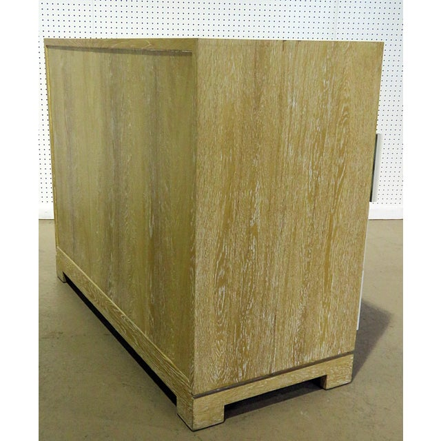 Mid-Century Modern Chest of Drawers For Sale - Image 12 of 13