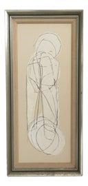 Image of Beige Drawings