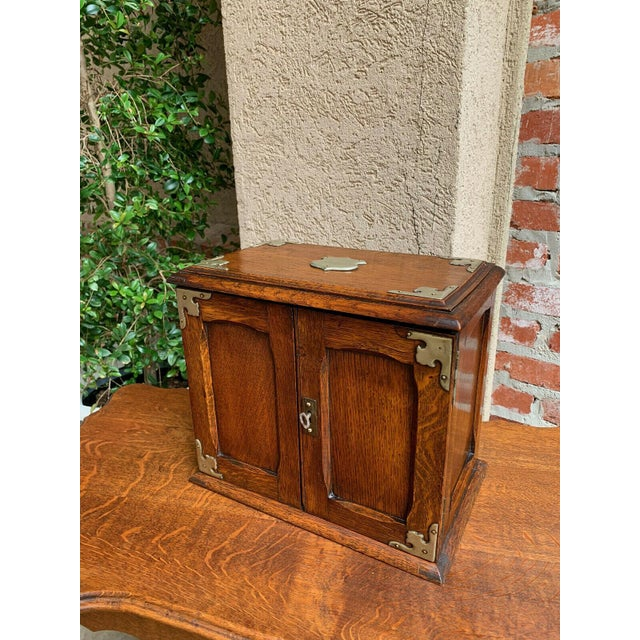 """~Direct from England ~From our most recent buying trip, we have an ENTIRE COLLECTION of antique English """"gentleman's..."""