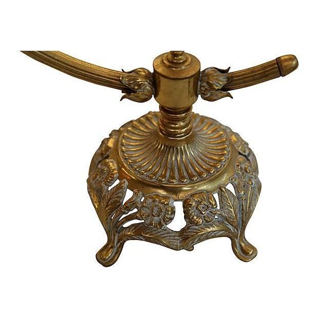 Vintage Italian Pendant Lamp - Image 2 of 3