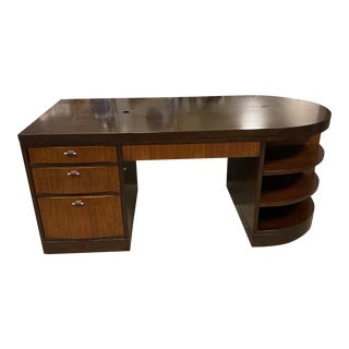 Sligh Executive Partners Desk For Sale