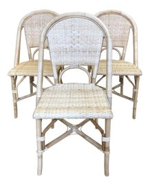 Image of French Country Counter Stools
