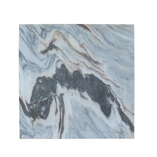 Natural Marble Stone Wall Art Stone Plaque Tile For Sale